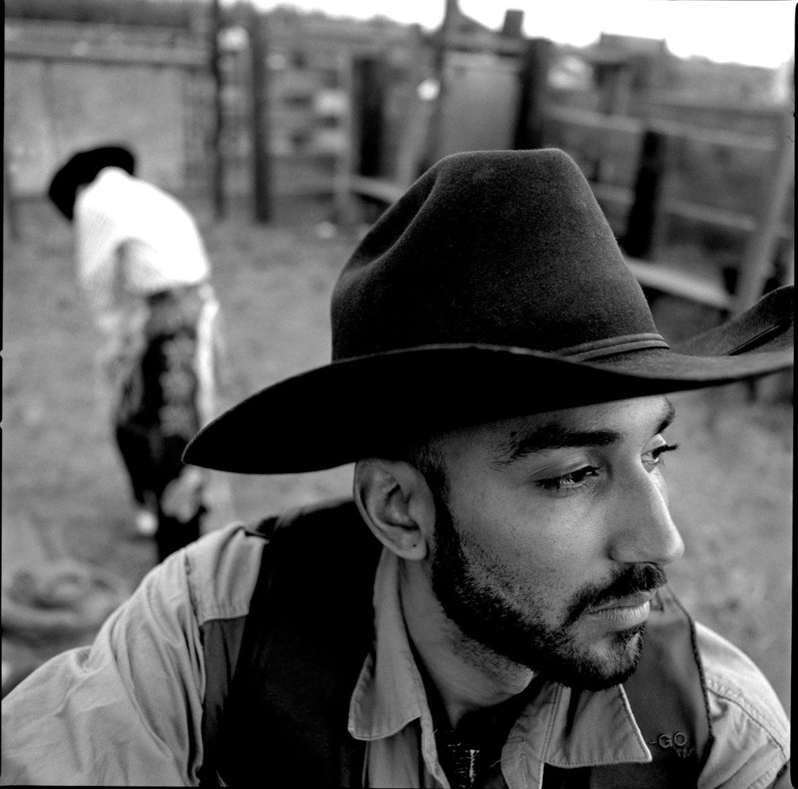 MANUELLO PAGANELLI  Photographer  / PORTRAITS, EDITORIAL, CELEBRITIES / SPORTS , TRAVEL, ADVENTURE / LIFESTYLE, FASHION /MAGAZINE, WORKSHOPS - HOLLYWOOD, SAN FRANCISCO, LOS ANGELES California - BLACK COWBOYS DOCUMENTARY -