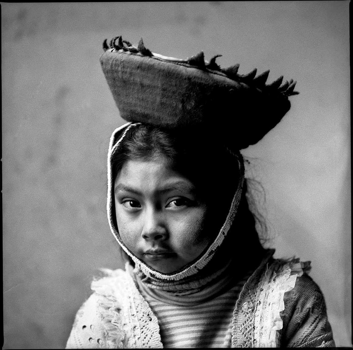 Peru_indian_girl__website_LR