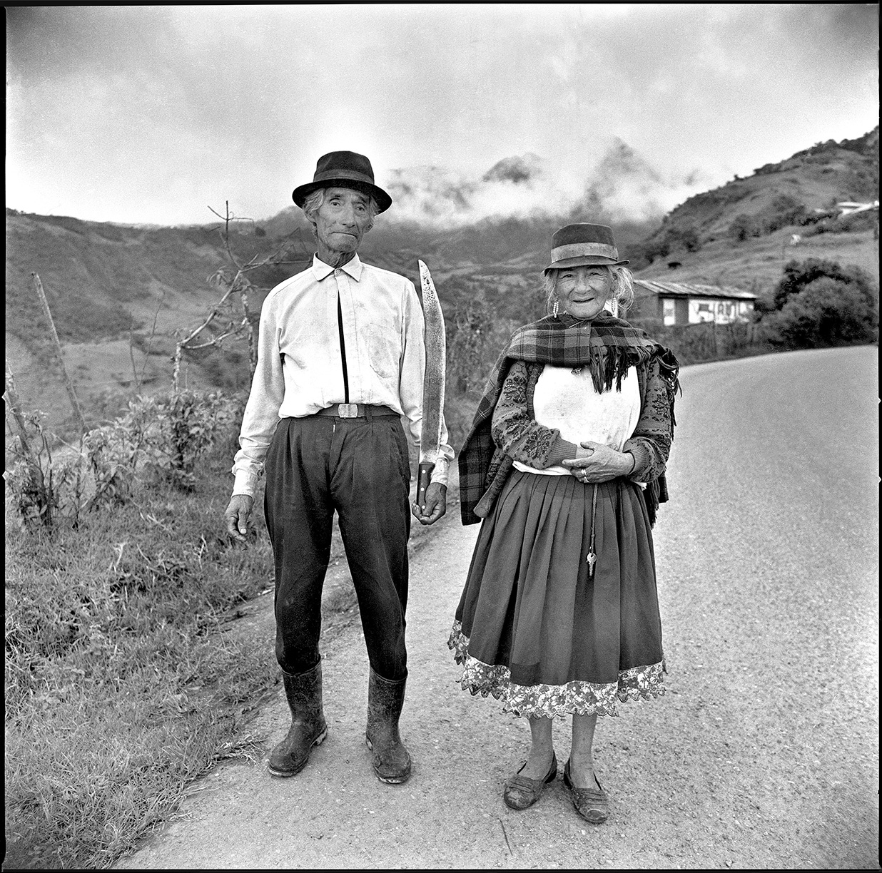 Ecuadorian_Couple