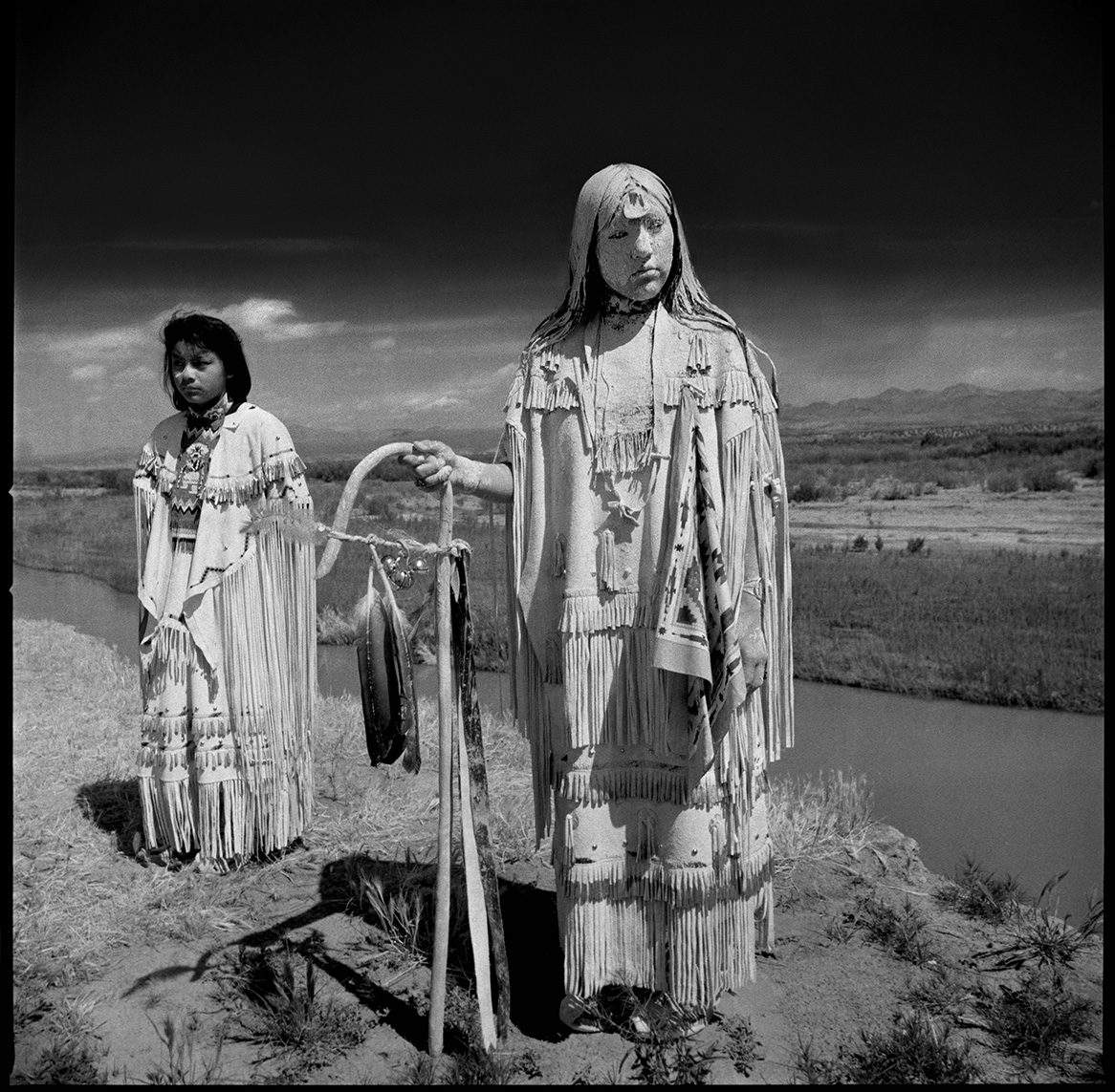 USA_Native_Americans_4_website_LR