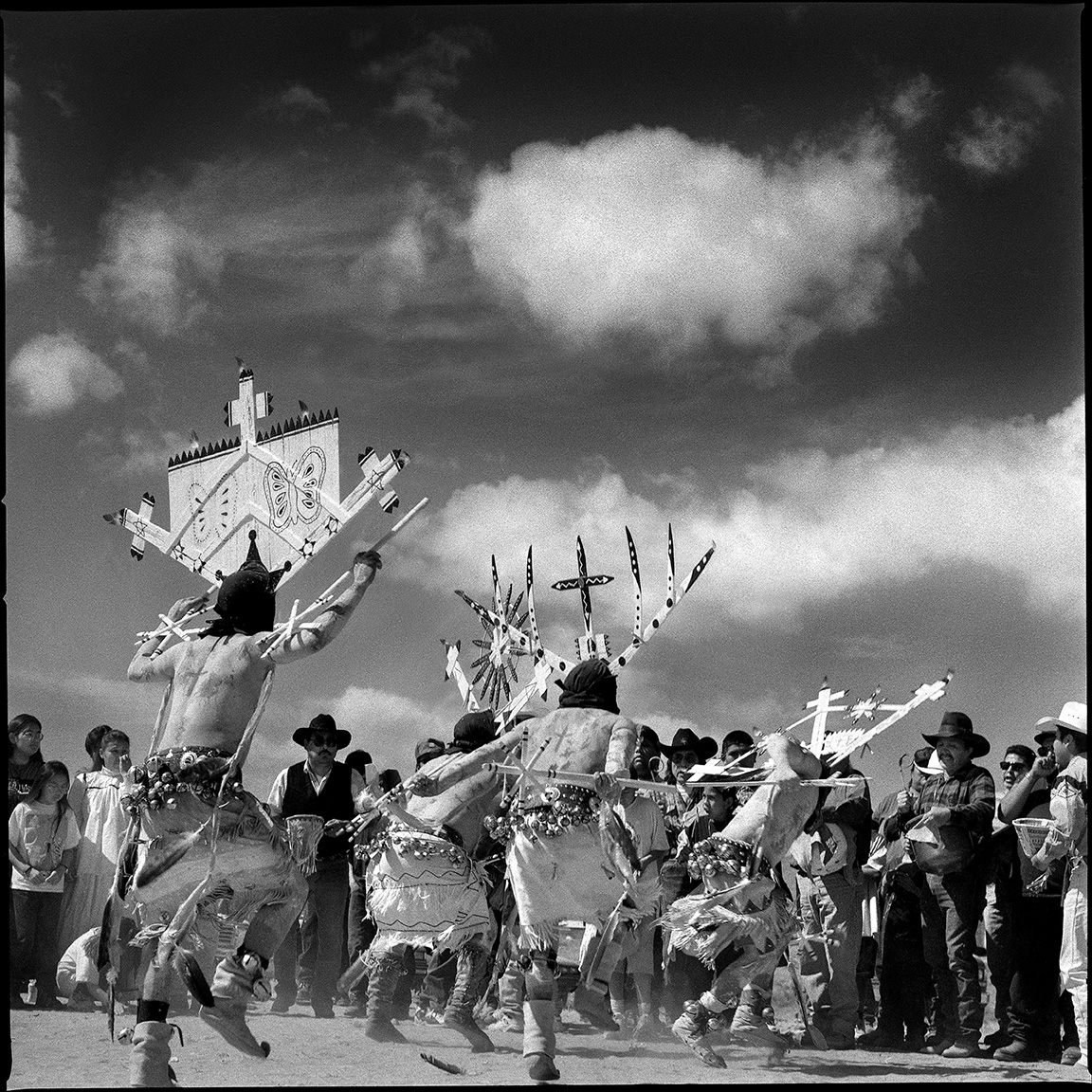 USA_Native_Americans_dancers_13_website_LR