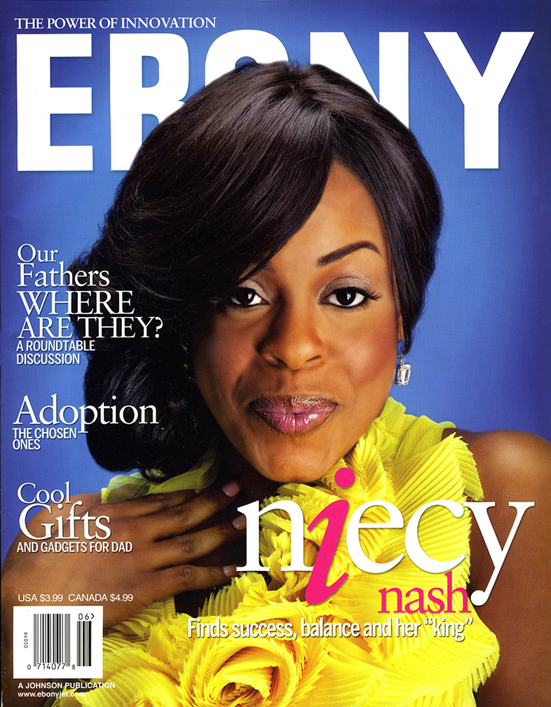 ebony_cover_ITGRM