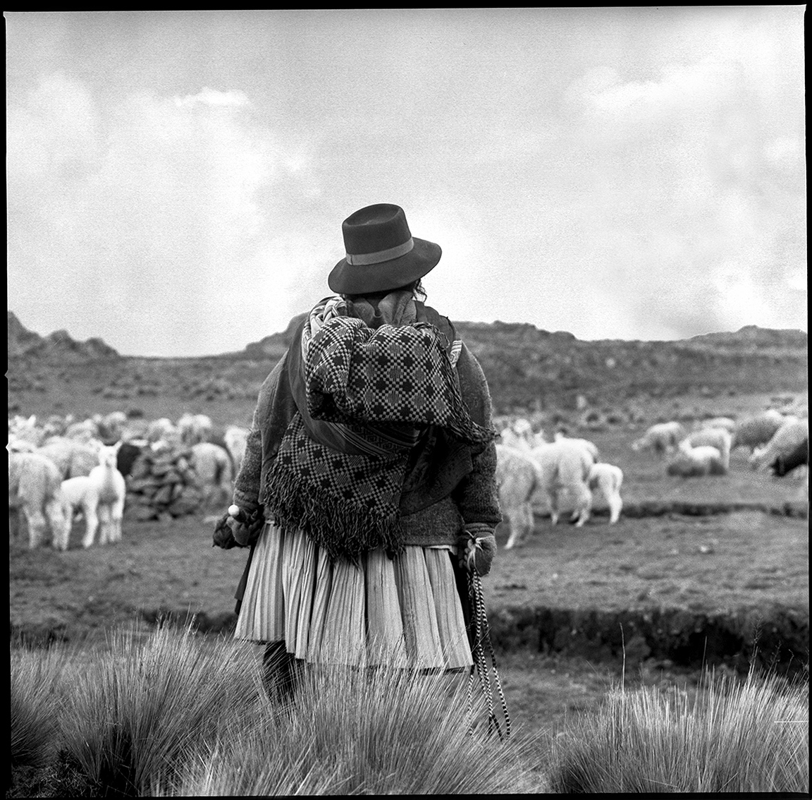 peru_woman_Huancavelica__website_LR